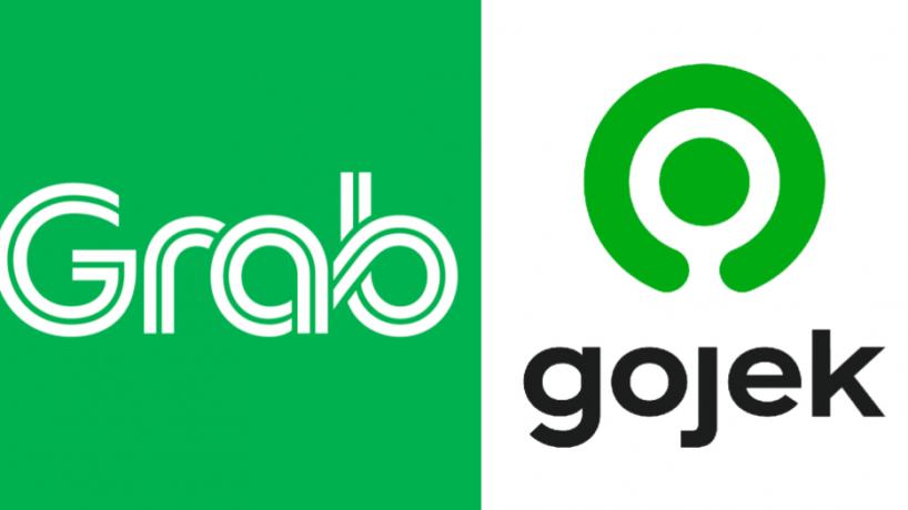 Grab và Gojek sắp hoàn tất điều khoản sáp nhập thành một