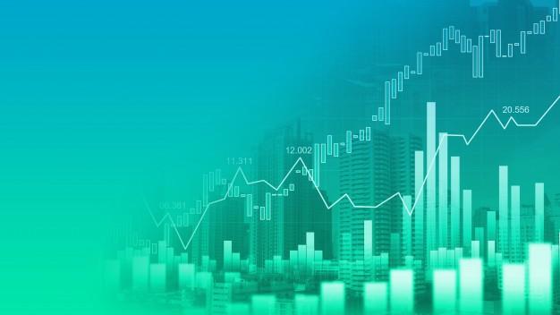 10 sự kiện nổi bật của ngành tài chính năm 2020