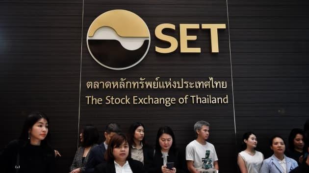 Deloitte cho biết Thái Lan sẽ thống trị thị trường IPO ở Đông Nam Á vào năm 2020