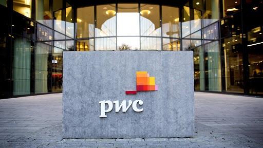 PwC báo cáo lợi nhuận giảm mạnh do Covid