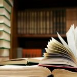 8 cuốn sách kinh tế hay nhất năm 2021