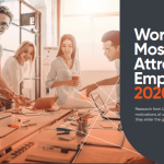 Download tài liệu World's Most Attractive Employers Report 2020