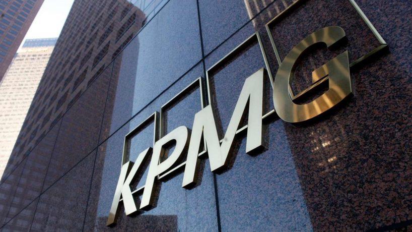 Chi nhánh KPMG được đổi tên thành Interpath trong thỏa thuận trị giá 400 triệu GBP