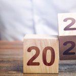 Các xu hướng Kế toán – Kiểm toán hàng đầu 2021