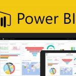 Tóm tắt tính năng Power BI tháng 3 năm 2021
