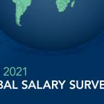 Download tài liệu IMA's 2021 Global Salary Survey