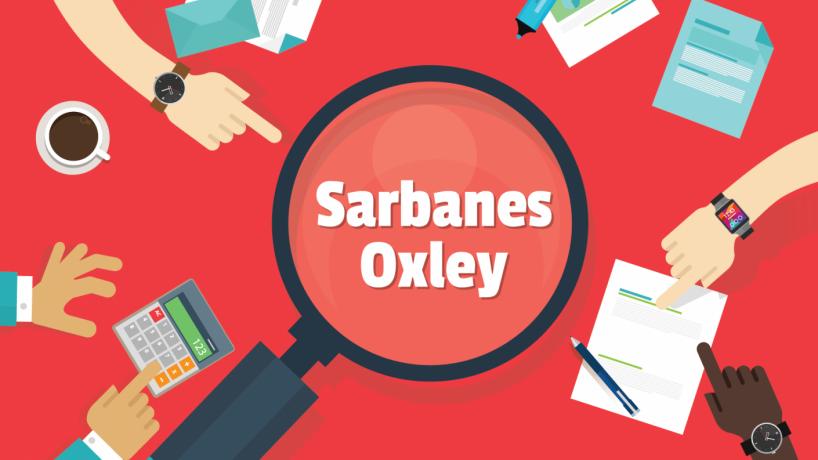 Các nhà lập pháp của Vương quốc Anh cảnh báo về mô hình cải cách kiểm toán theo phong cách Sarbanes-Oxley
