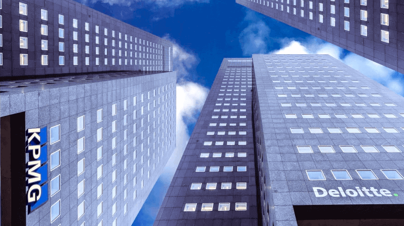 Sau Deloitte và KPMG, liệu phúc lợi của nhân viên có được cải thiện?