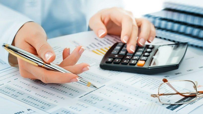 Nghệ thuật Kế toán: Cách ngăn chặn hành vi biển thủ ở khách hàng