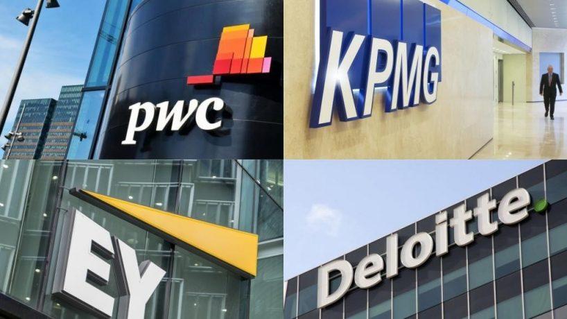 Úc: Các công ty tranh giành khi số lượng kiểm toán viên giảm mạnh