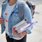 Tỷ lệ đậu cho kỳ thi ACCA tháng 3 năm 2021