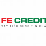 [FE Credit] Tuyển dụng Senior Product Analyst