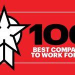 Fortune: Danh sách 100 nơi làm việc tốt nhất ở Mỹ