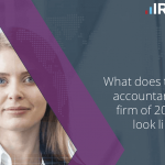 Download tài liệu What does the accountancy firm of 2025 look like?