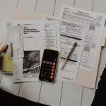 Những bài toán nan giải nhà quản trị tài chính cần lưu ý