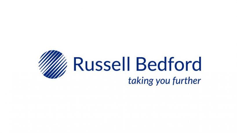 [Cơ hội nghề nghiệp] Russell Bedford KTC tuyển dụng nhiều vị trí