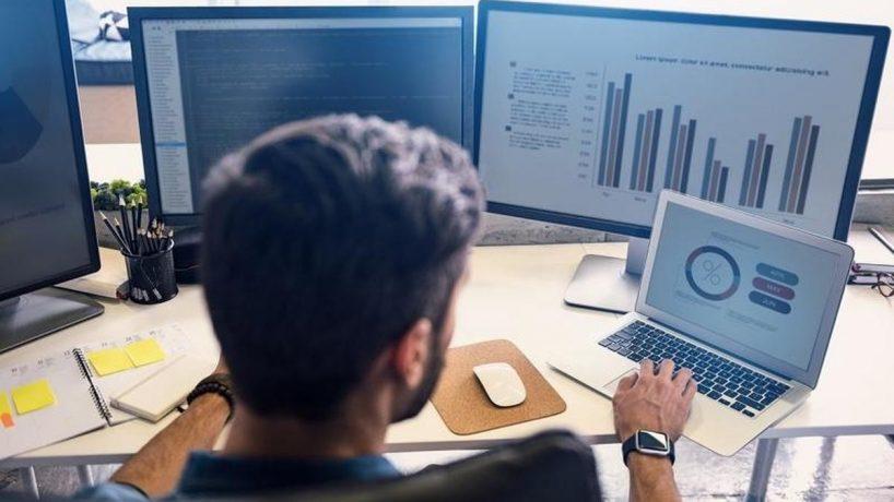 11 kỹ năng phân tích dữ liệu cần thiết vào năm 2021