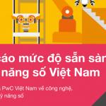 Download tài liệu Báo cáo mức độ sẵn sàng về kỹ năng số Việt Nam
