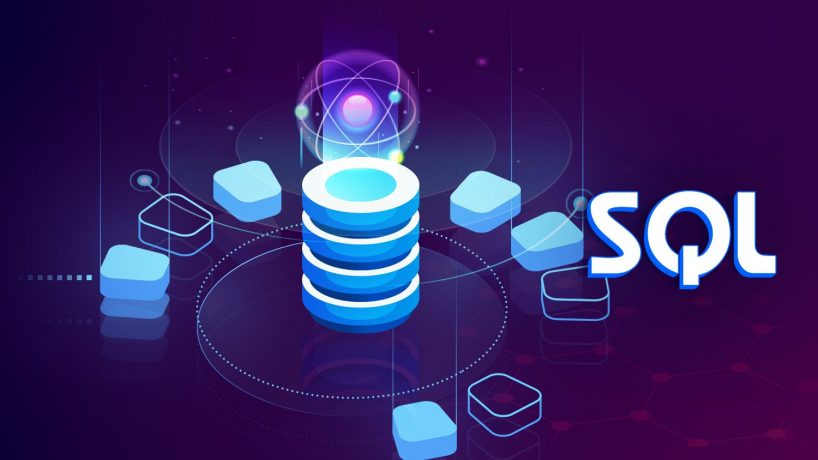 Bạn cần công việc trong lĩnh vực dữ liệu? Hãy học SQL