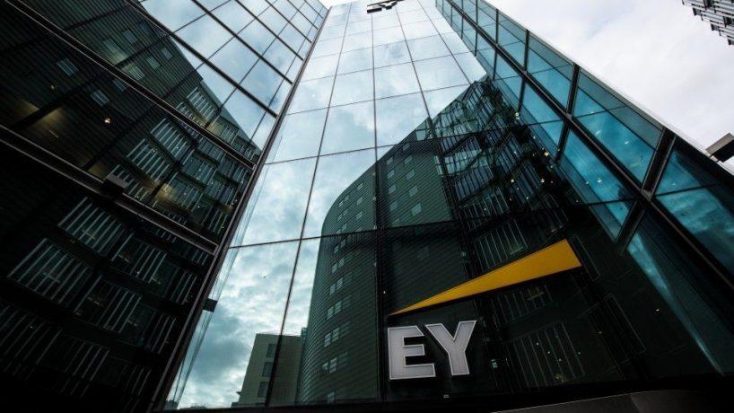 Phí tăng do Big Four vẫn thống trị thị trường kiểm toán FTSE 100