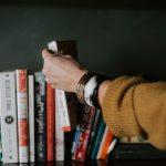 5 tựa sách Bill Gates khuyên đọc hè này