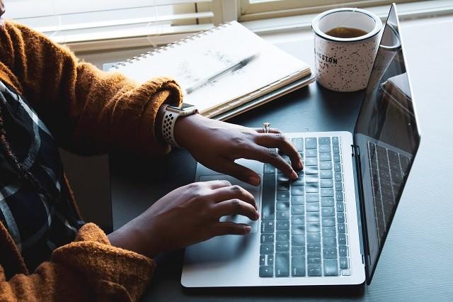 Top các thủ thuật Excel nhân đôi hiệu suất công việc.
