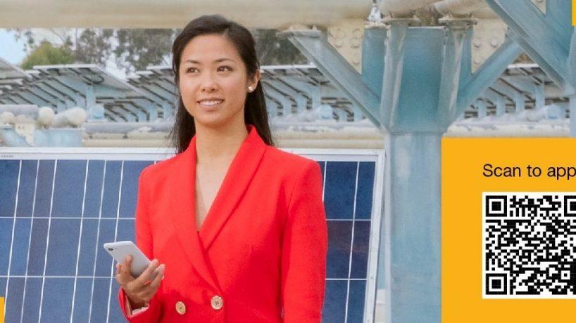 [PwC Vietnam] PwC Vietnam's Internship Programme 2022 is open now!