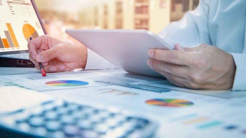 3 Chuẩn mực về Quản lý chất lượng Kiểm toán