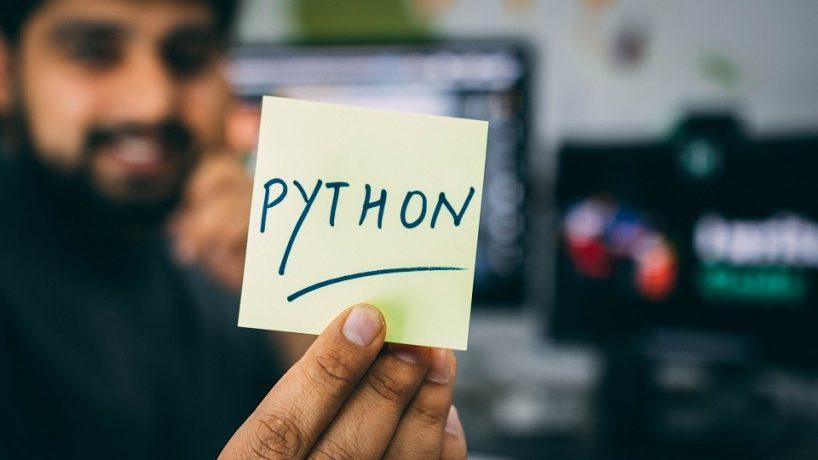 Hướng dẫn các thao tác cơ bản với File trong Python