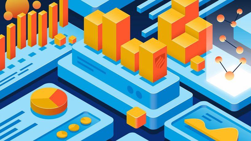Trực quan hóa dữ liệu với Python