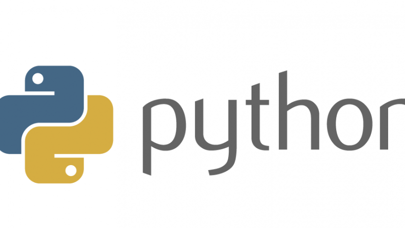 Giới thiệu về ngôn ngữ lập trình Python