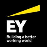 [EY Vietnam] Bộ phận Kiểm toán các định chế tài chính (FSO) tuyển dụng