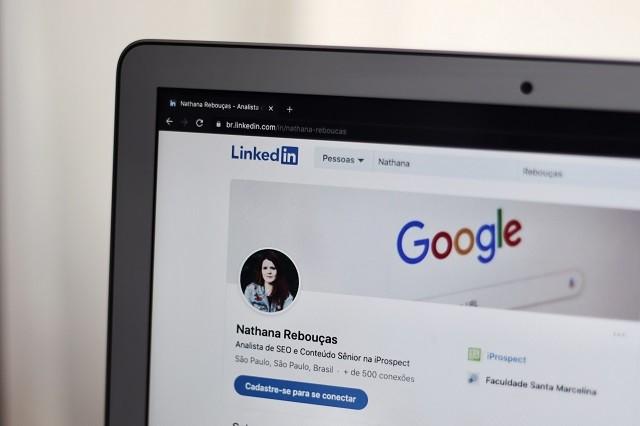 Hướng dẫn Kiểm tra trình độ Microsoft Office trên LinkedIn
