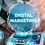3 lý do vì sao Digital Marketer cần công cụ Power BI
