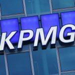 KPMG phạt 615,000 AUD vì gian lận trong kỳ kiểm tra